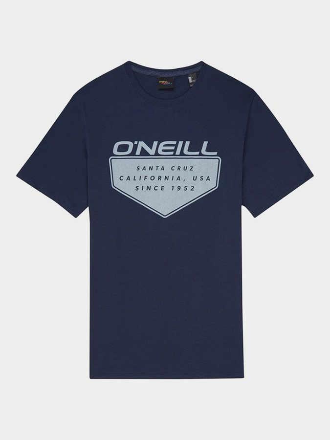 ONeill Tshirt O ́Neill Lm O \ ' Neill Cruz T-Shirt