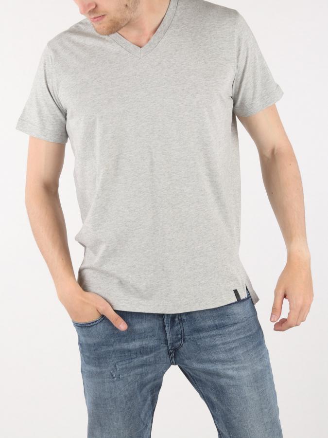 Tshirt Diesel T-Keith Maglietta
