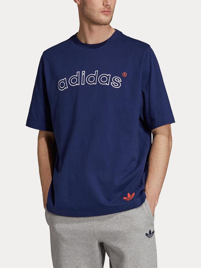 Adidas Originals ARC Ss Tee T-shirt