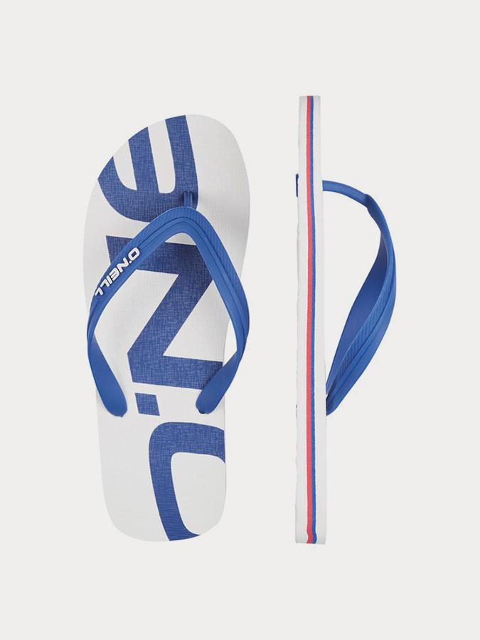 ONeill Flip flops O ́Neill Fm Profile Logo Sandals