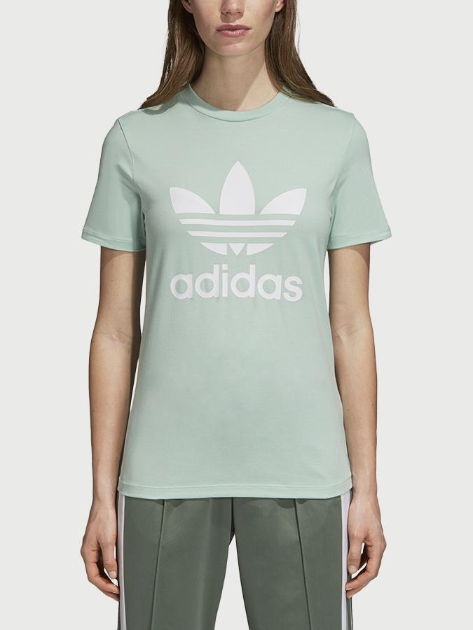 Adidas Originals Trefoil Tee T-shirt