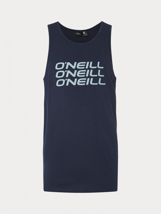 ONeill Tank top O ́Neill Lm Graphic Tanktop