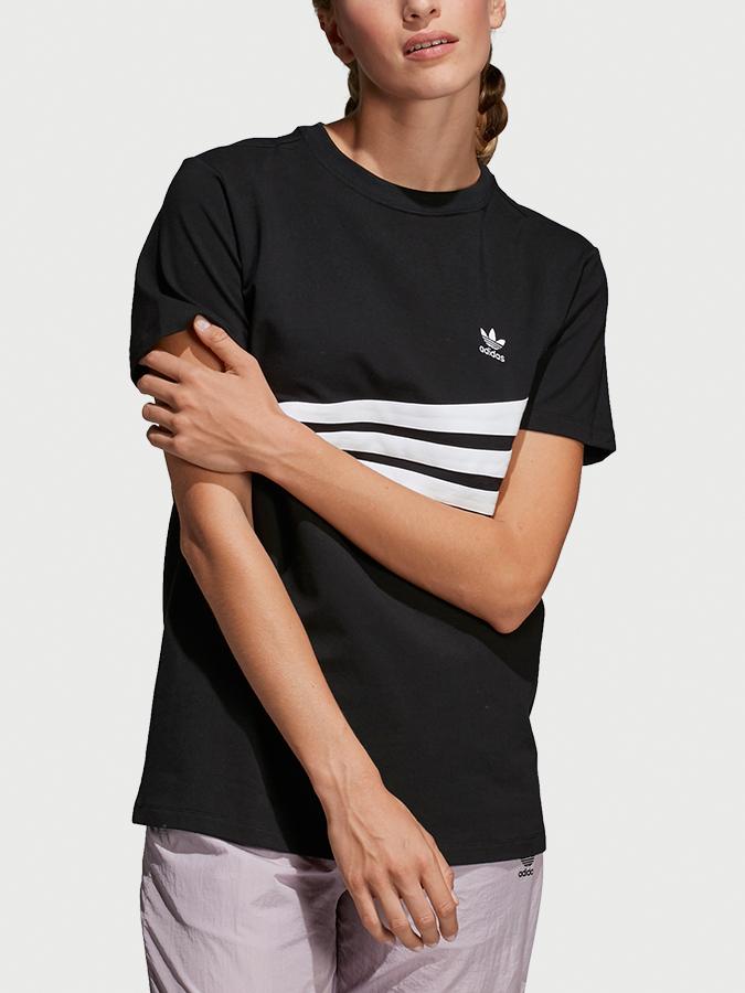 Adidas Originals Regular Tee T-shirt