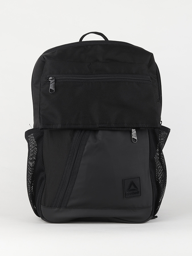 Reebok ENH W ACtive BACkpACk Backpack
