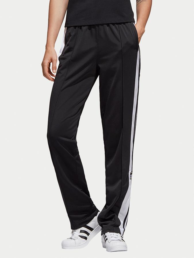 Tepláky adidas Originals Adibreak Pant