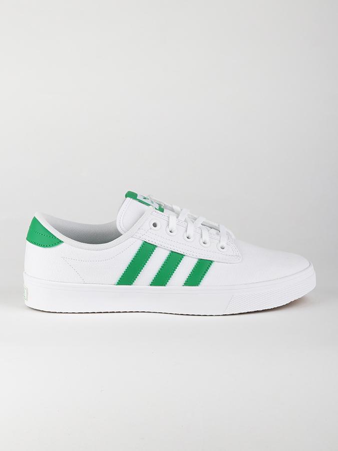 Adidas Originals Kiel Shoes