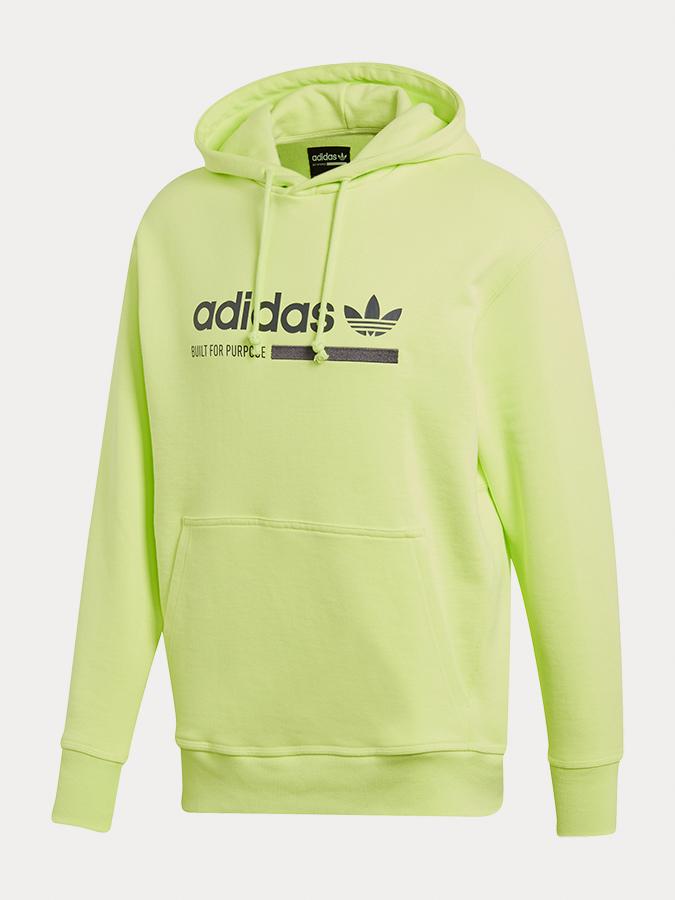 Adidas Originals Grp Oth Hoody Sweatshirt
