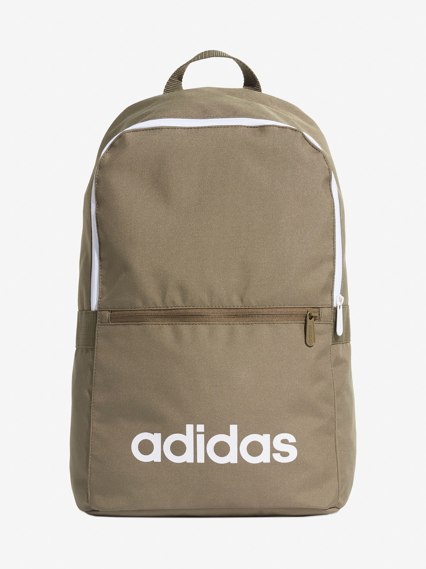 Adidas Performance Lin Clas Bp Day Backpack