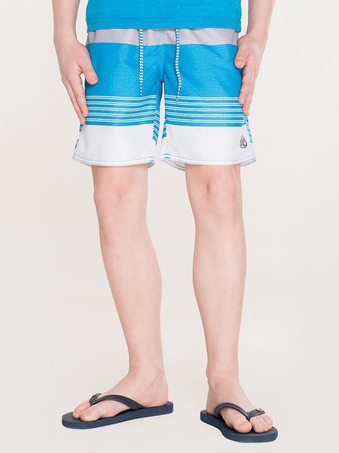 Shorts SAM 73 BS511