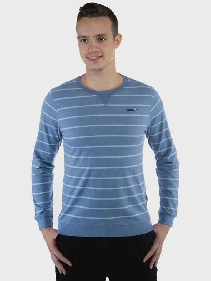 T-shirt SAM 73 Butrus