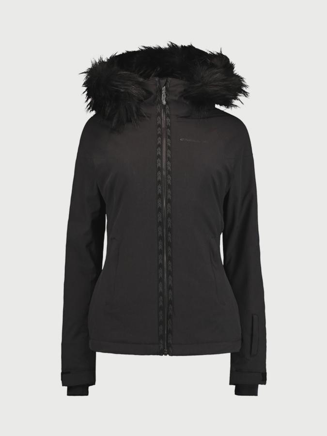 ONeill Jacket O ́Neill PW Curve Jacket