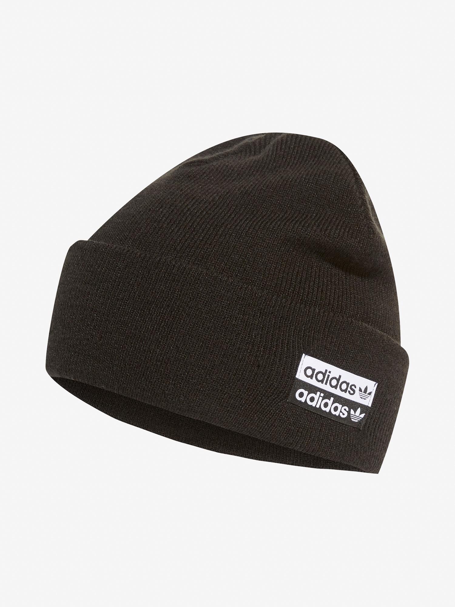 Adidas Originals Cuff Knit Hat