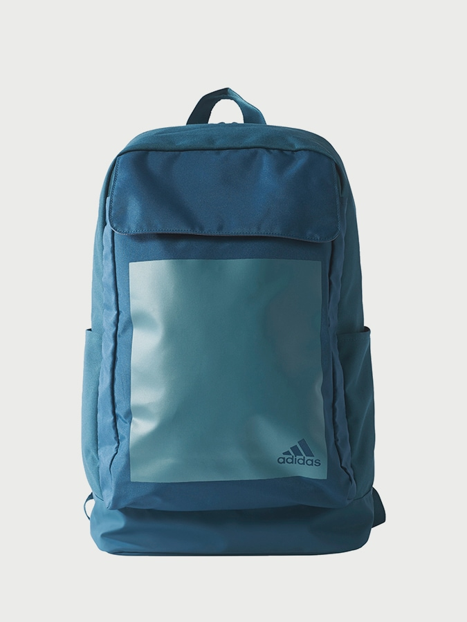 Backpack Adidas Performance BETTER BP GR1