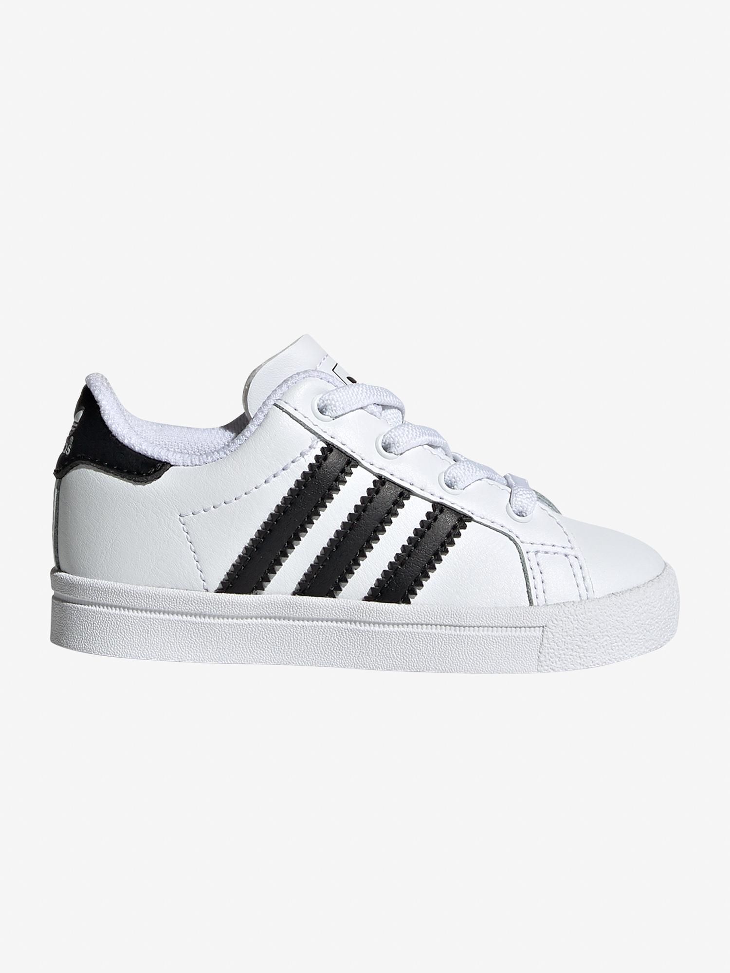 Adidas Originals Coast Star El I Shoes