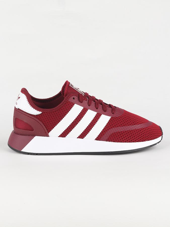 Shoes Adidas Originals N-5923
