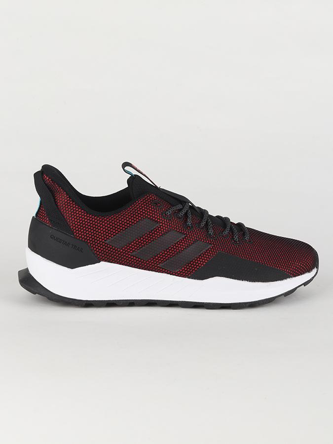 Adidas Performance Questar Trail Shoes
