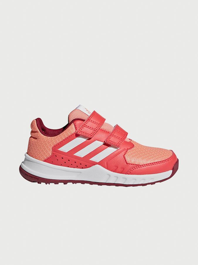 Adidas Performance Fortagym Cf K Shoes