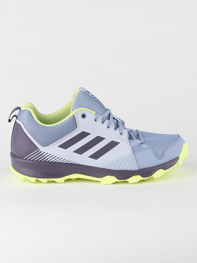 Shoes Adidas Performance Terrex Tracerocker W