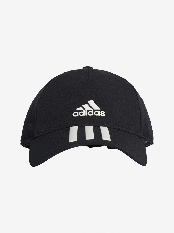 Adidas Performance C40 6P 3S Clmlt Cap