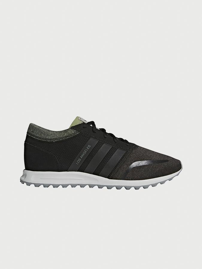 Adidas Originals Los Angeles Shoes