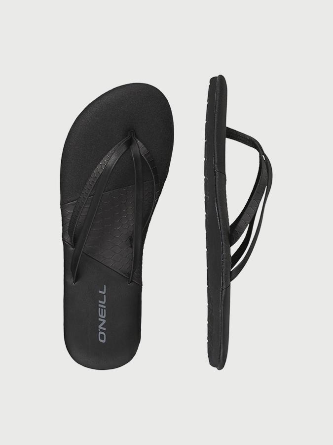 ONeill Flip Flops-O ́Neill Fw Modern