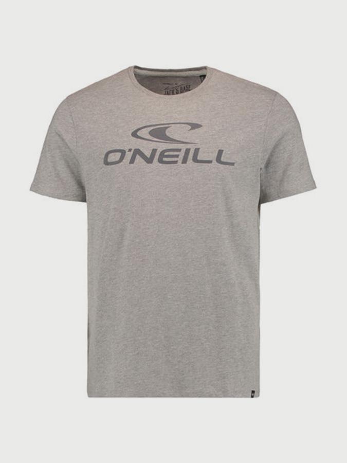 ONeill O ́Neill Lm O'Neill T-Shirt