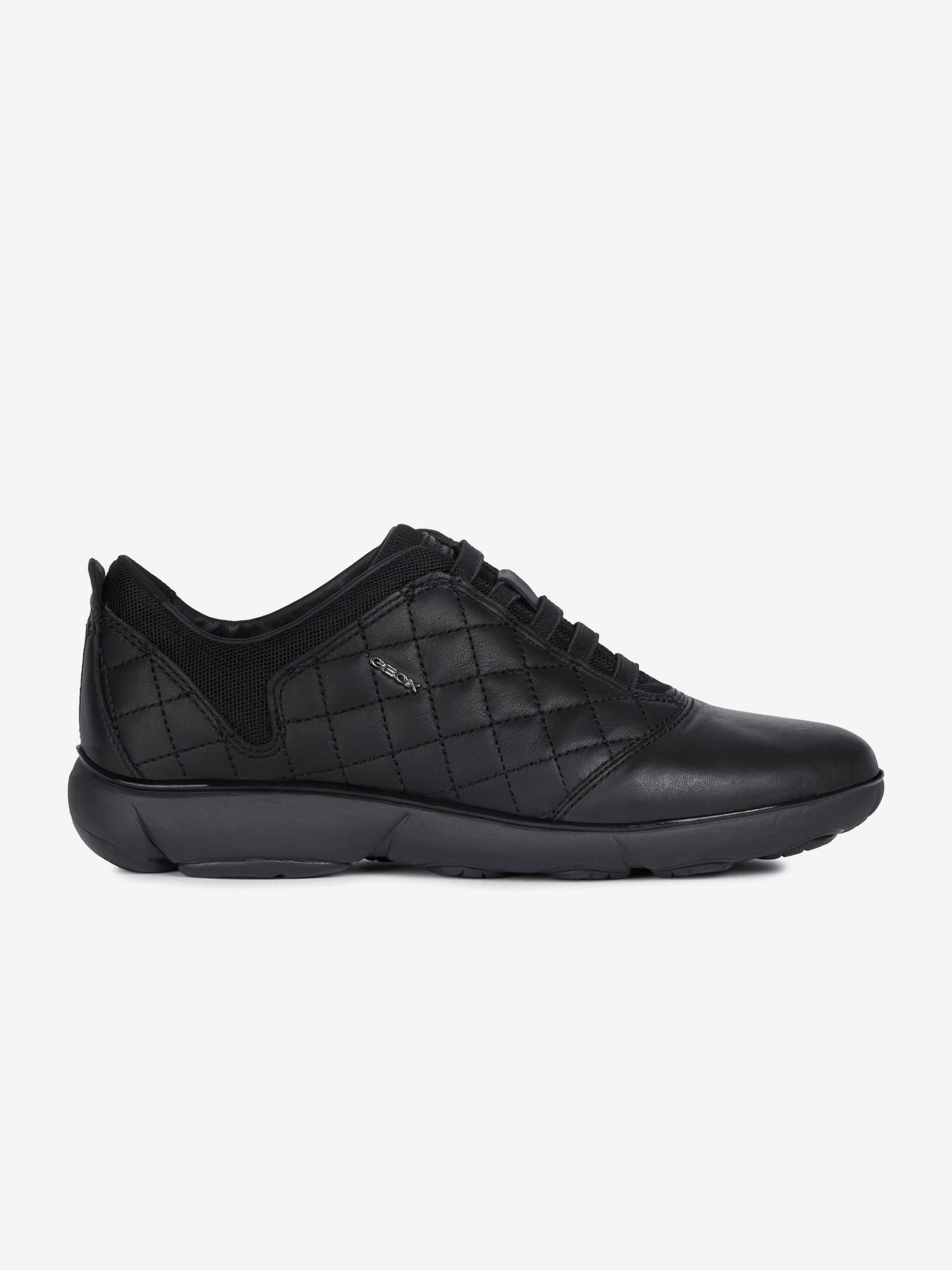 Shoes Geox D Nebula