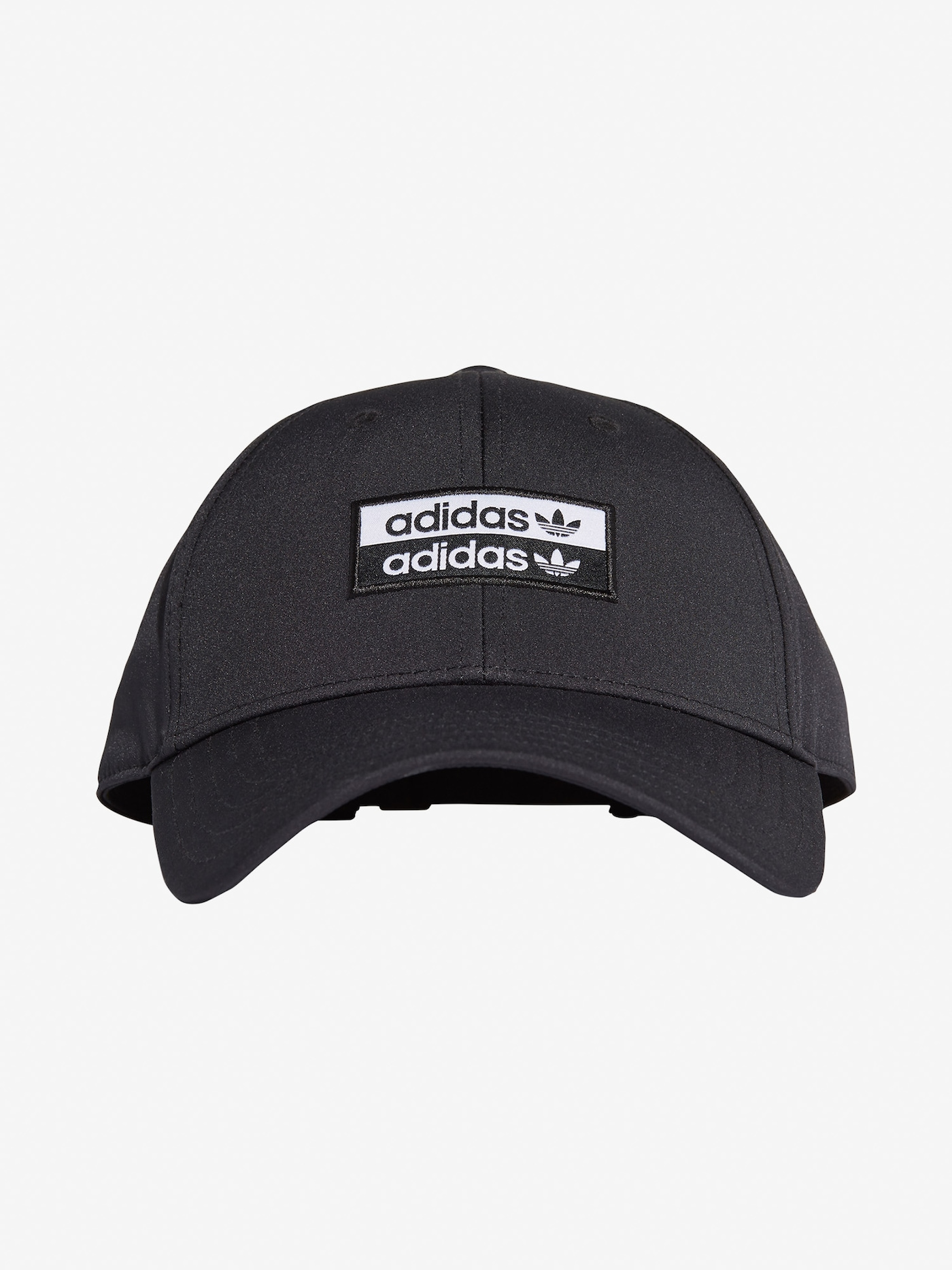 Adidas Originals Bball Cap