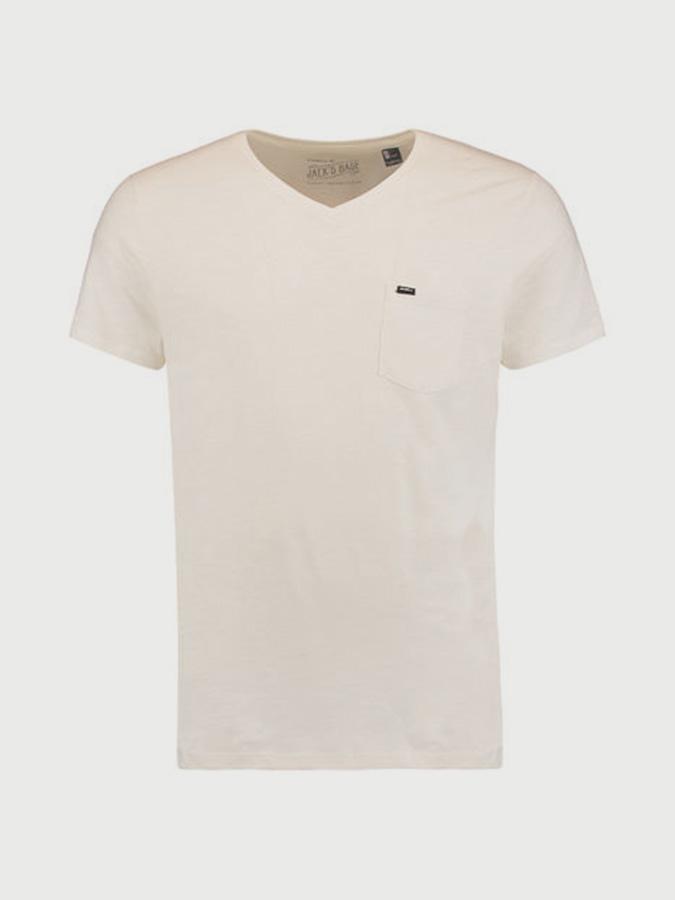 ONeill O ́Neill Lm Jack'S Base V-Neck T-Shirt