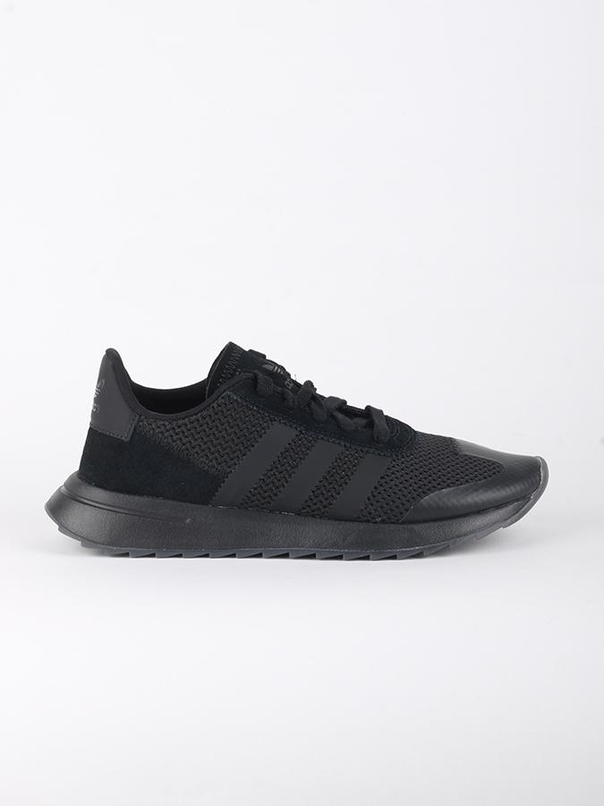 Adidas Originals FLB W Shoes