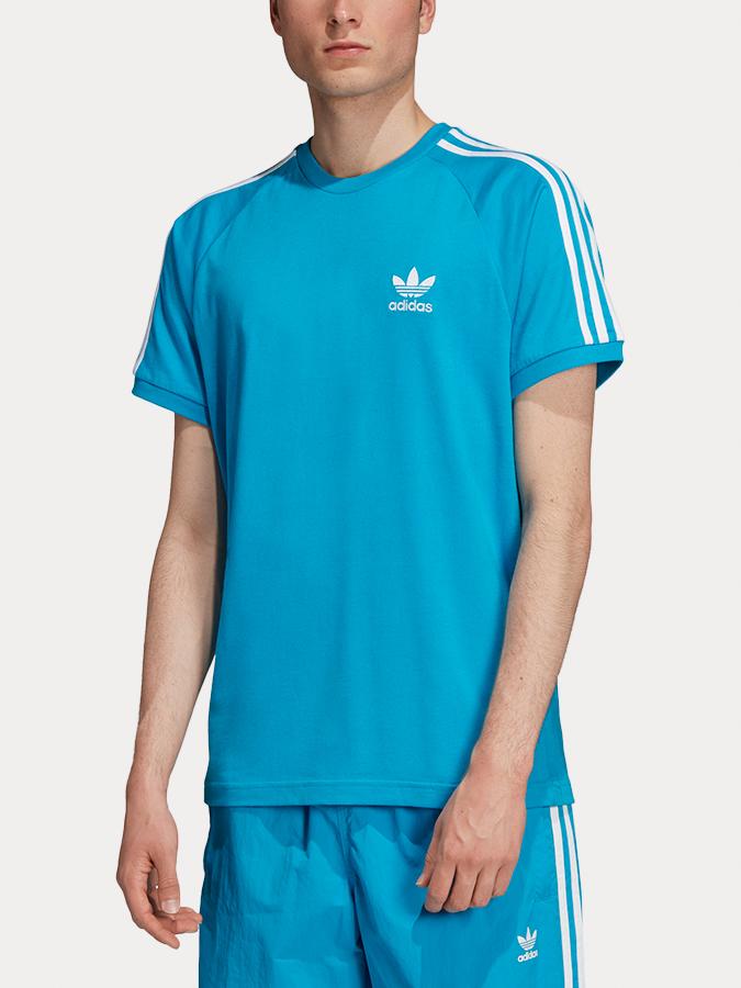 Adidas Originals 3-Stripes Tee T-shirt