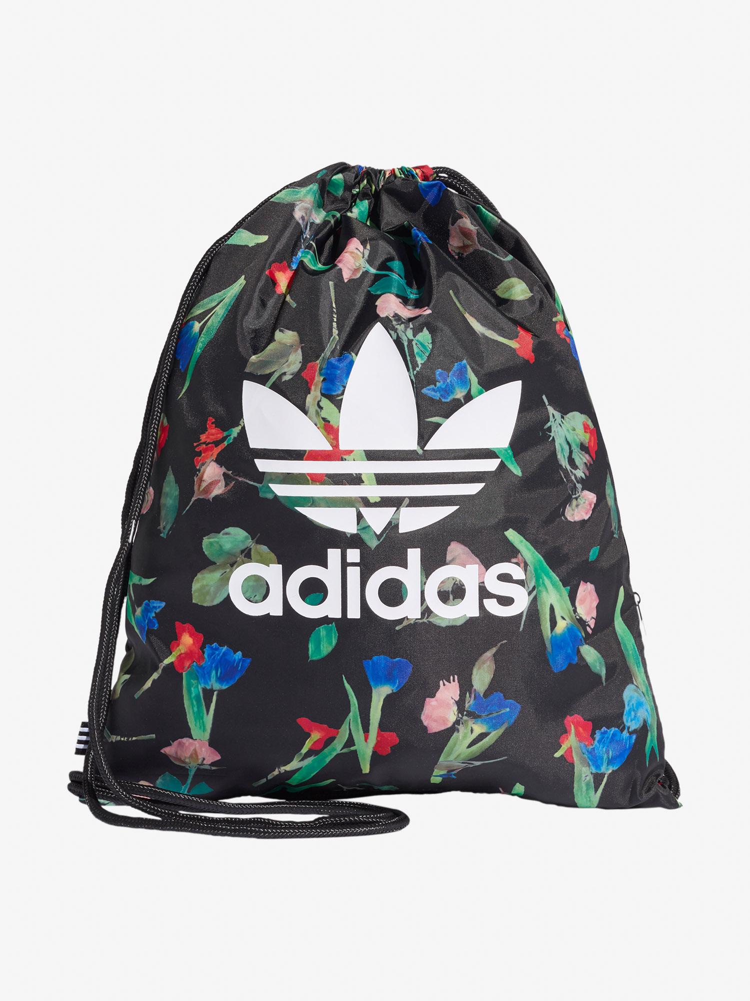 Adidas Originals Gymsack Bag