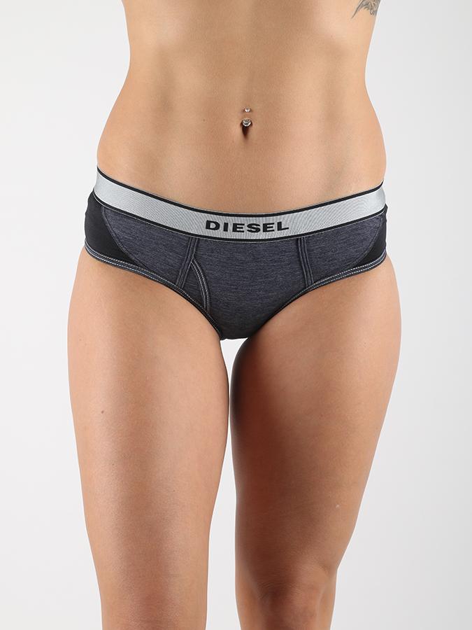 Panties Diesel UFPN-Oxy Mutande