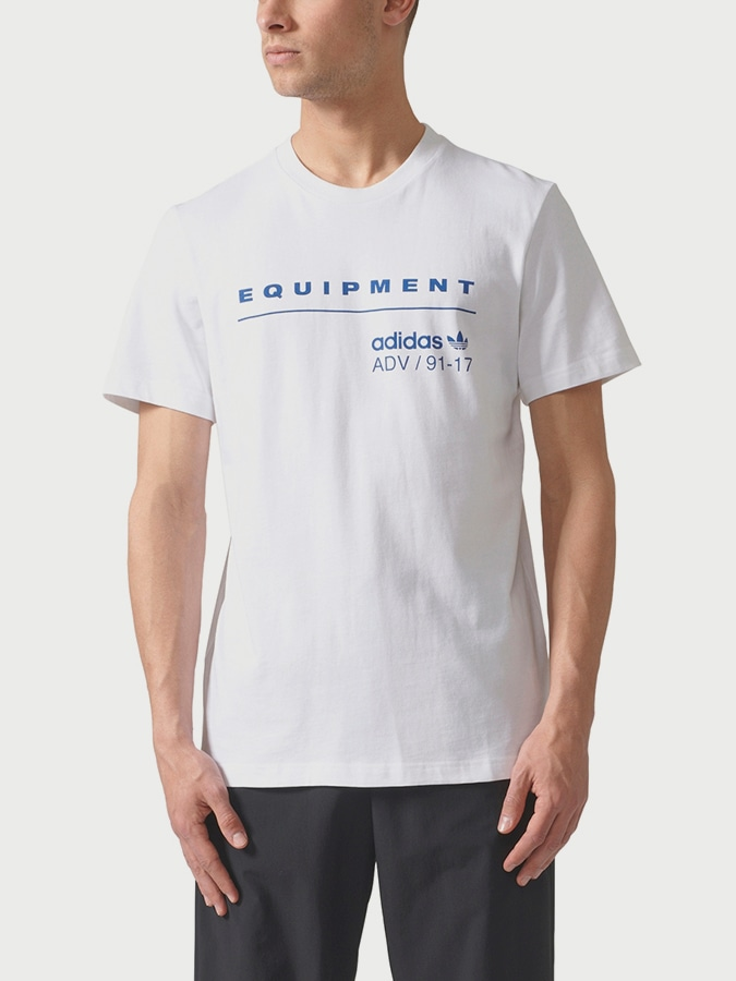 Adidas Originals PDX CLASSIC TEE T-shirt