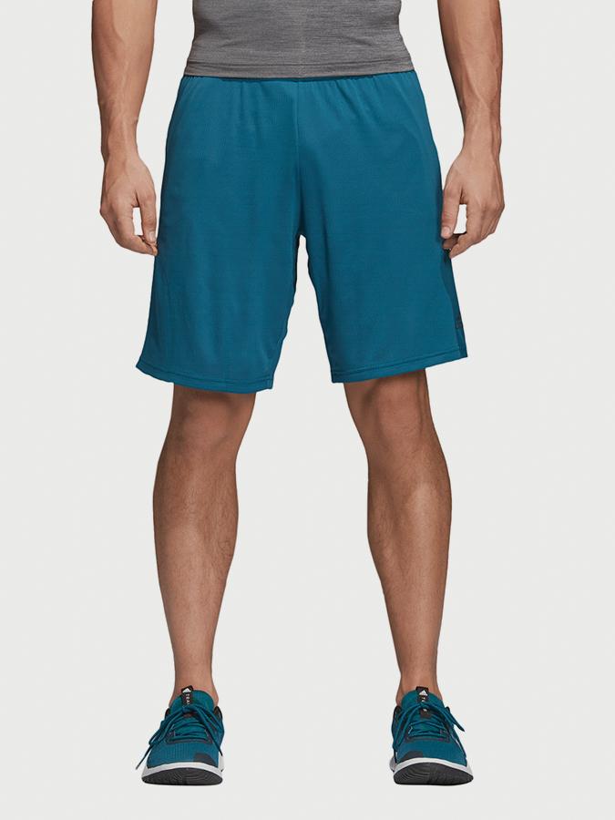 Adidas Performance 4Krft Sho Chill Shorts