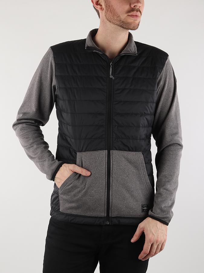 ONeill O ́Neill Pm X-Kinetic Full Zip Jacket