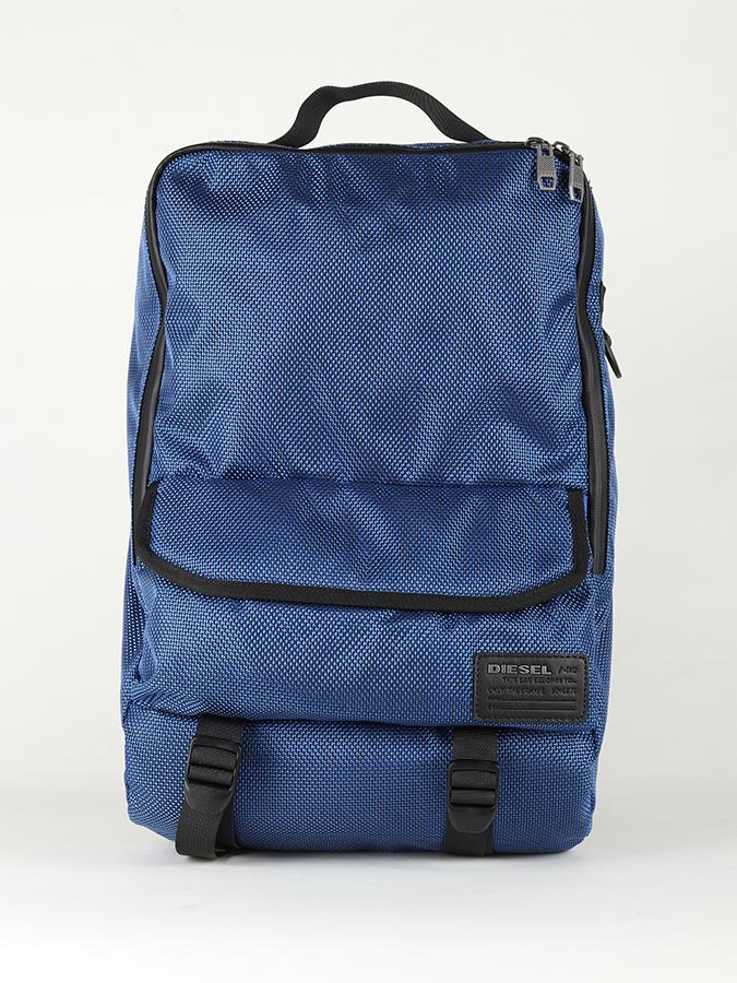 Backpack Diesel F-Close Back-Backpack