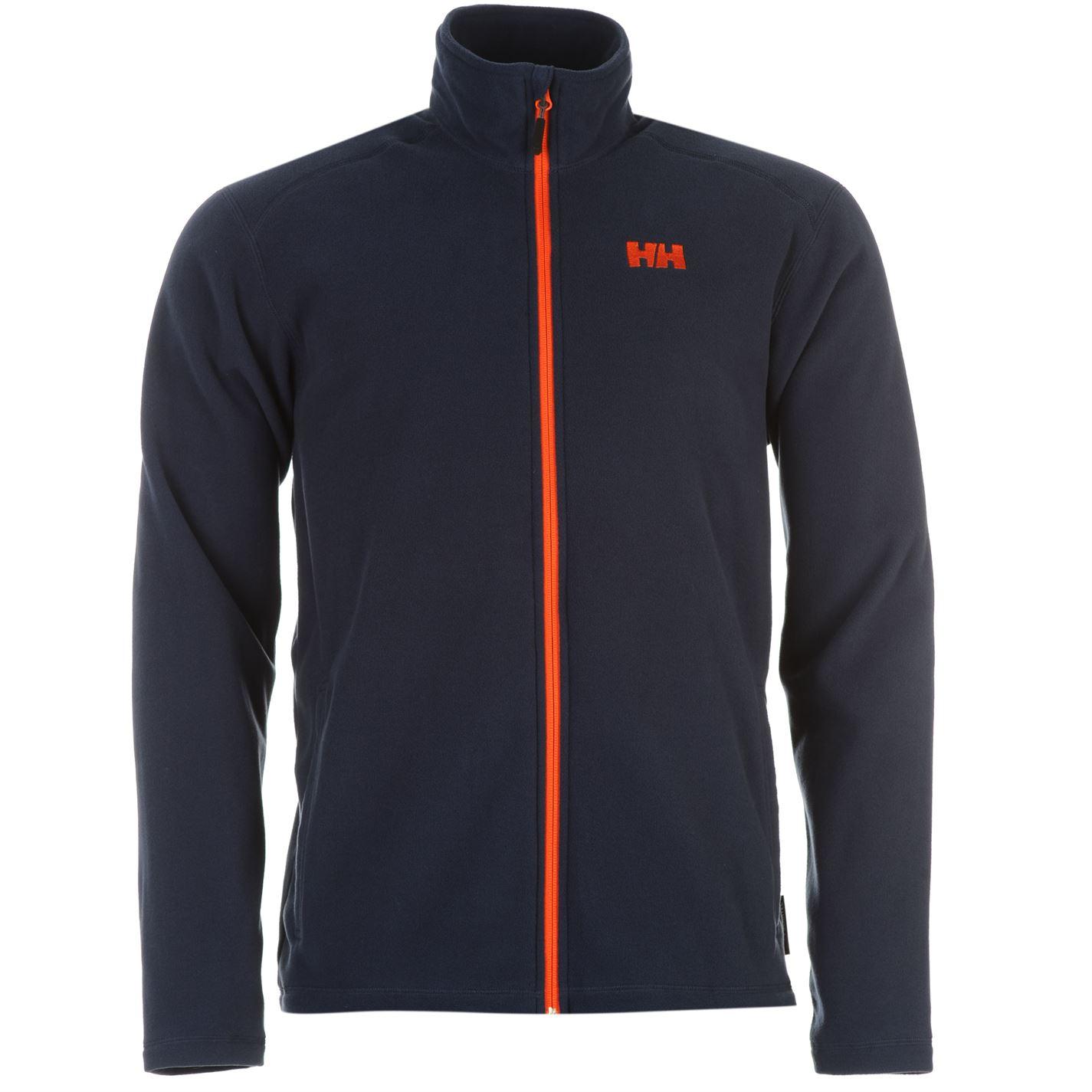 Helly Hansen Chelford Fleece Jacket Mens