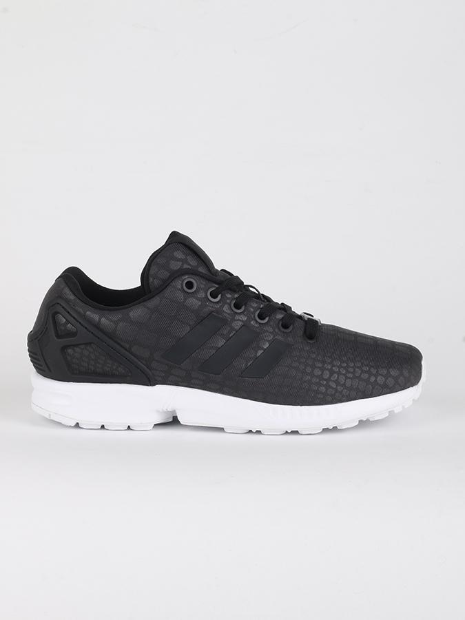 Shoes Adidas Originals ZX FLUX W