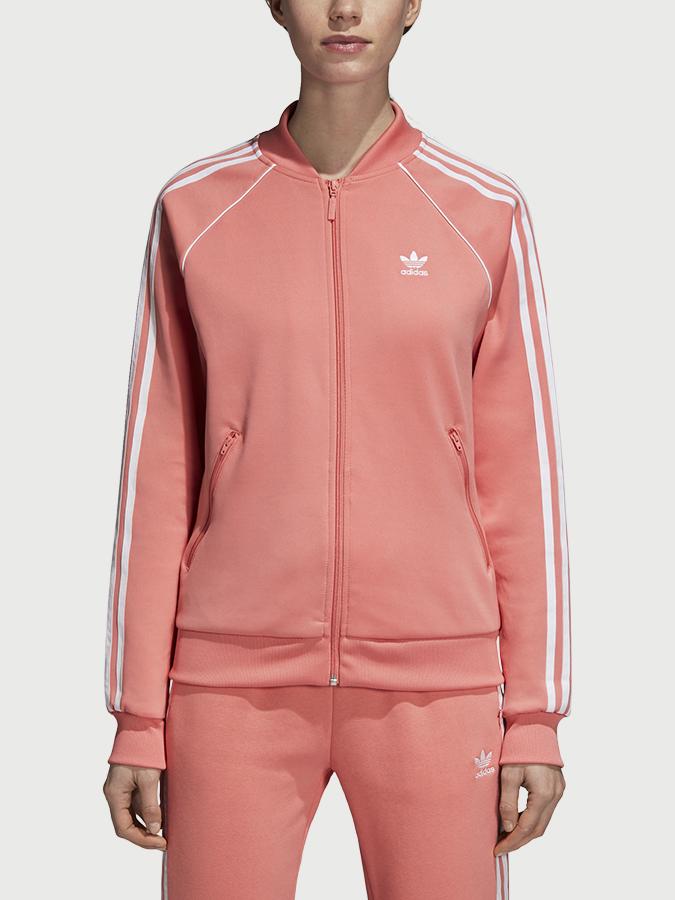 Adidas Originals SSS Tt Sweatshirt