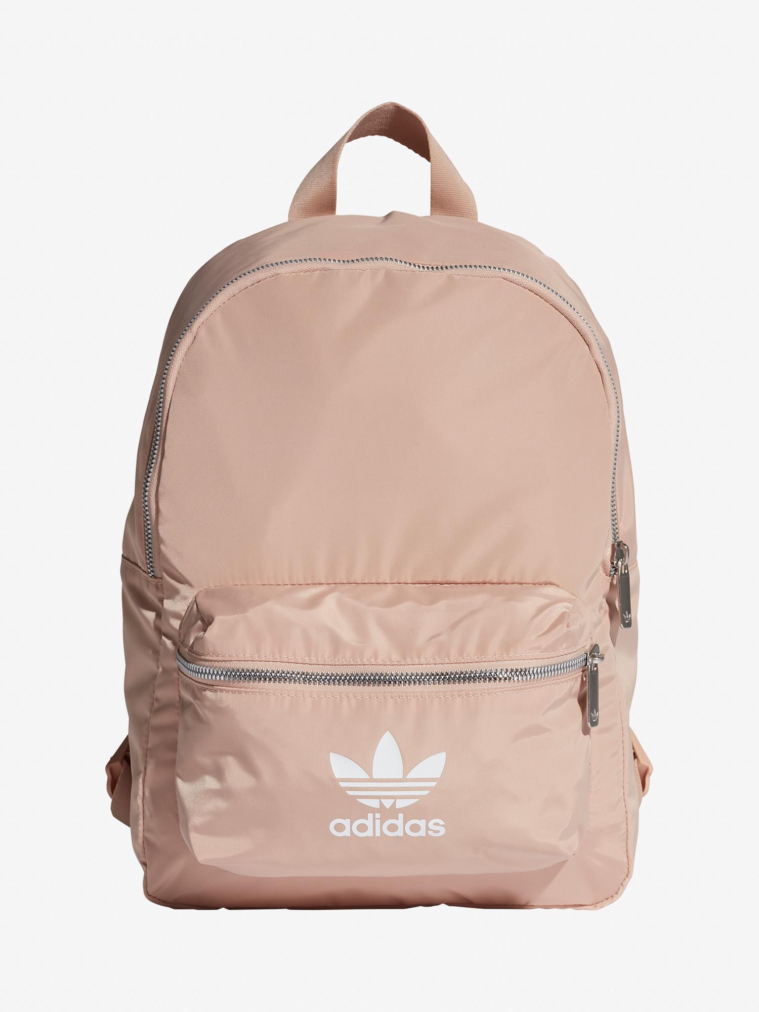 Adidas Originals Nylon W Bp Backpack
