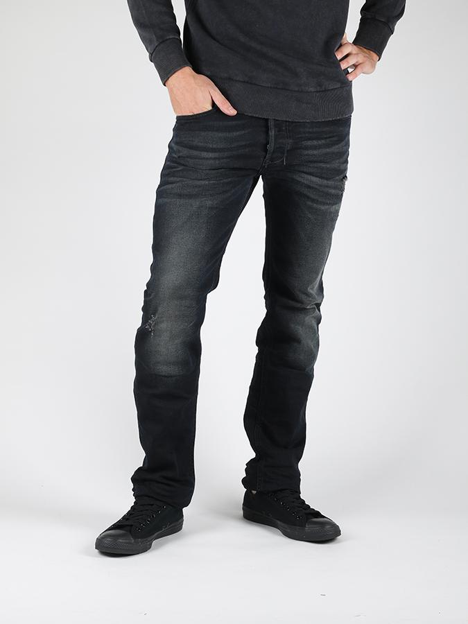 Jeans Diesel Safado-R L. 32 Pantaloni