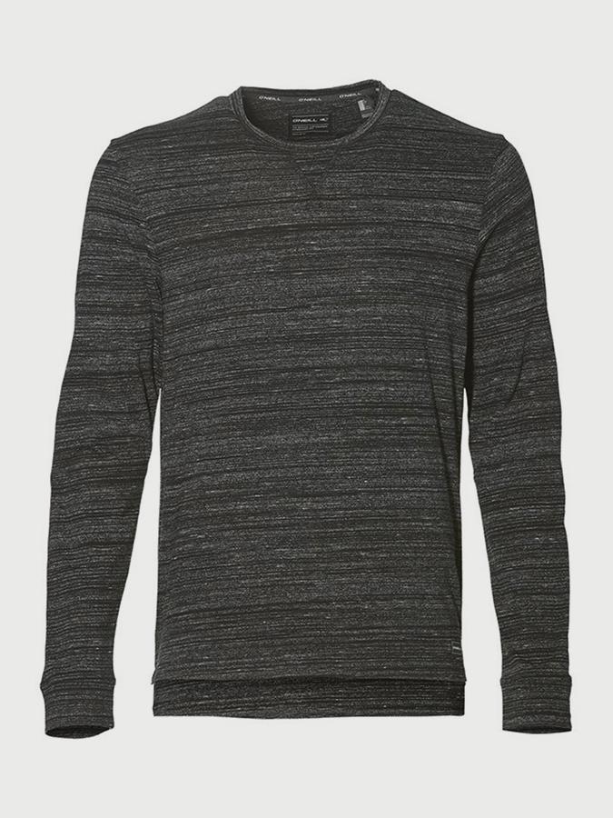 ONeill T-shirt O ́Neill LM Jack ' Special L/Slv Top