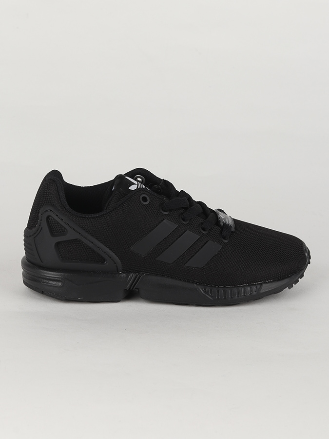 Adidas Originals Zx Flux J Shoes