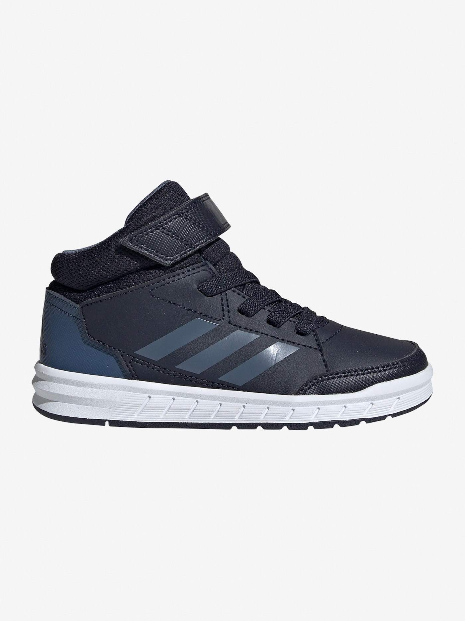 Adidas Performance Altasport Mid K Shoes