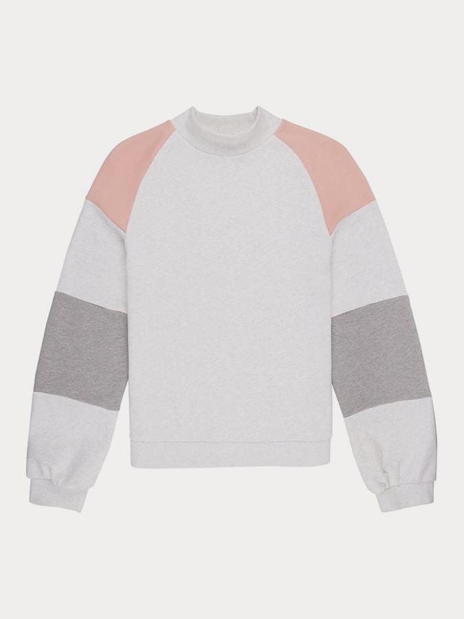 ONeill Sweatshirt O ́Neill Lw Kamui Colours Sweatshirt