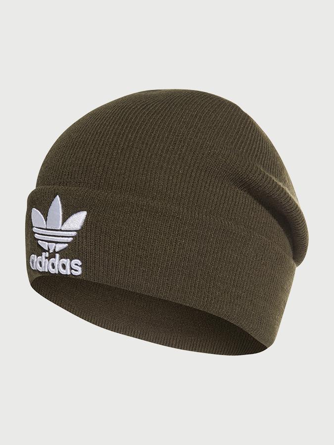 Adidas Originals Trefoil Beanie Caps