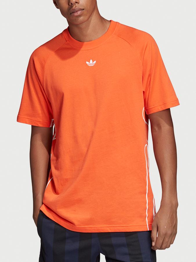 Adidas Originals Flamestrk Tee T-shirt