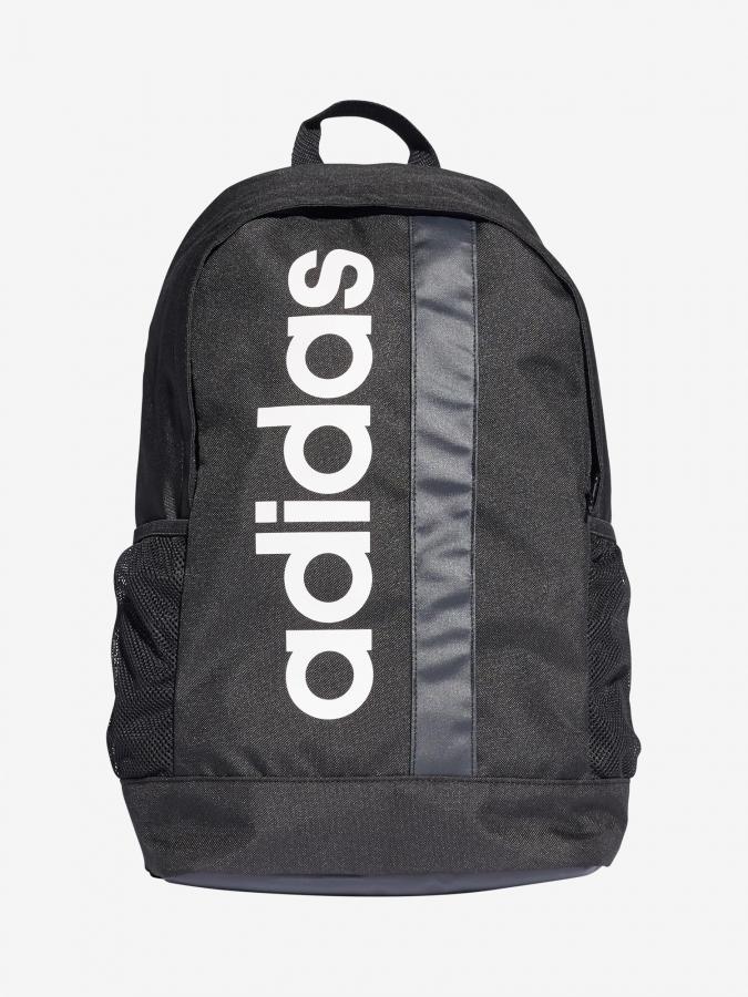 Adidas Performance Lin Core Bp Backpack