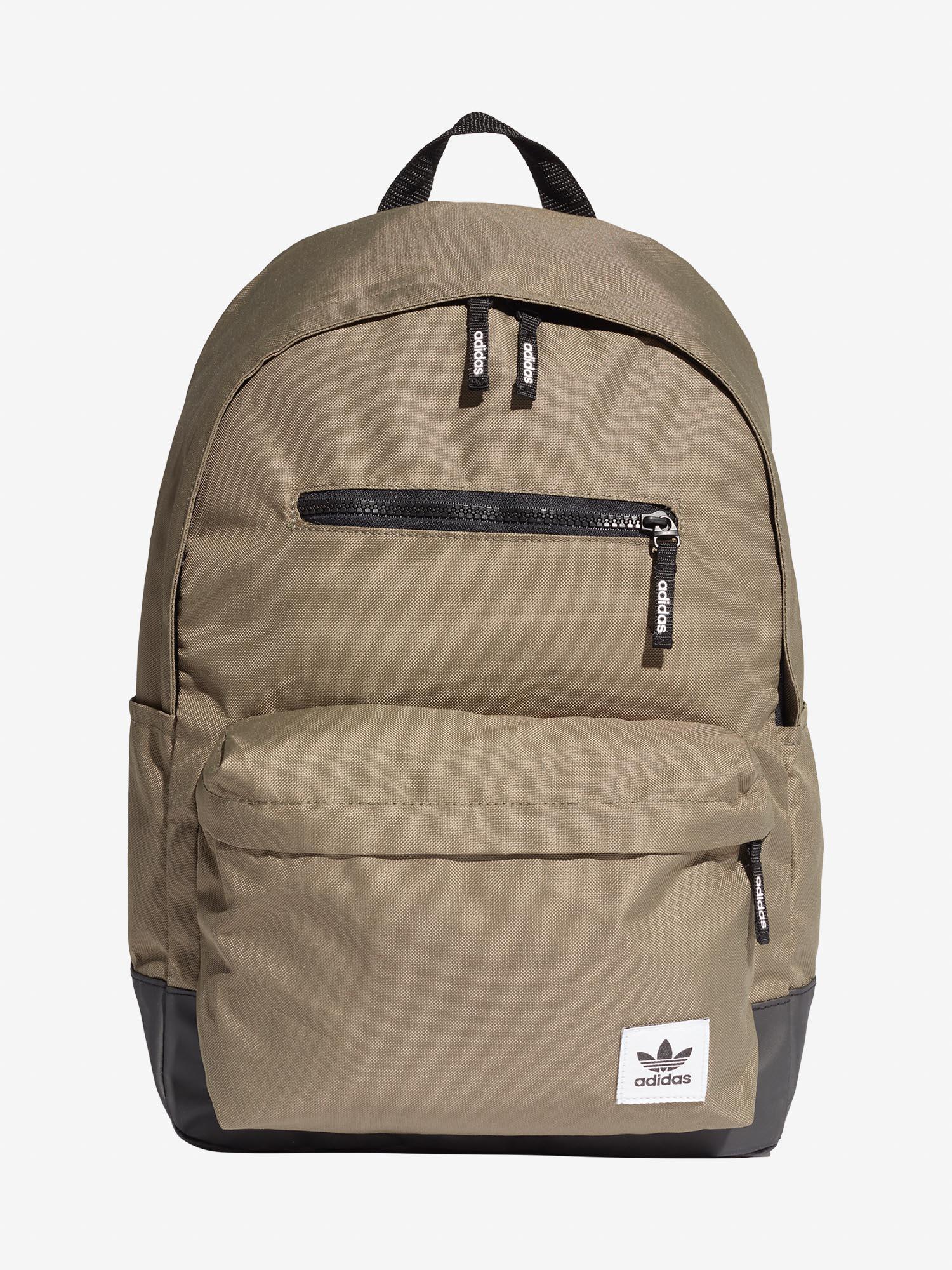 Adidas Originals Pe Classic Bp Backpack